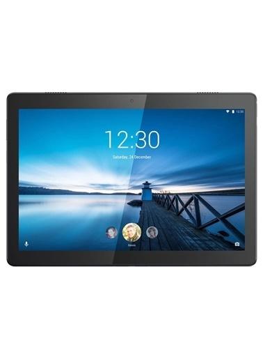 "Lenovo Tab M10 Tb-x605fc 32gb 10.1"" Ips Tablet Siyah Za4y0053tr Renkli"